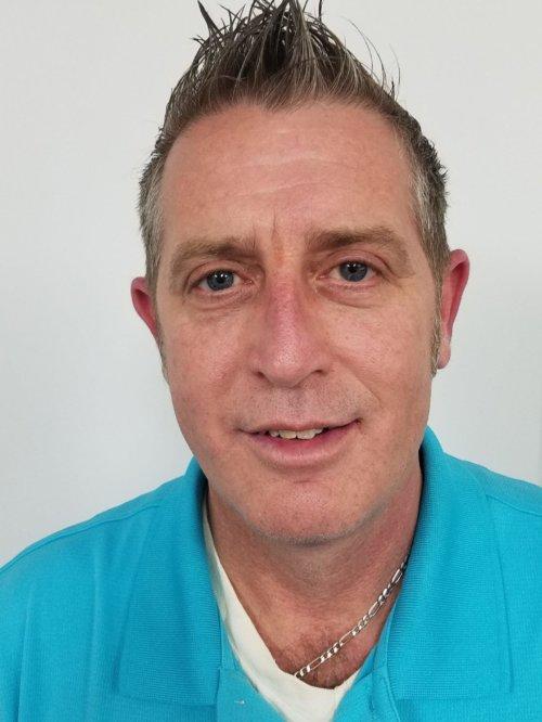 Jim Hendrickson_Maintenance Director