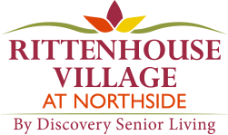 Rittenhouse Village At Northside