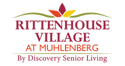 Rittenhouse Village