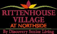 Rittenhouse Village