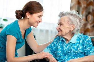 Assisted Living Homes-1