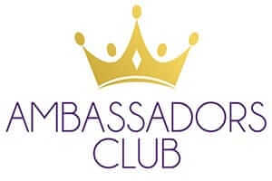 ambasaador